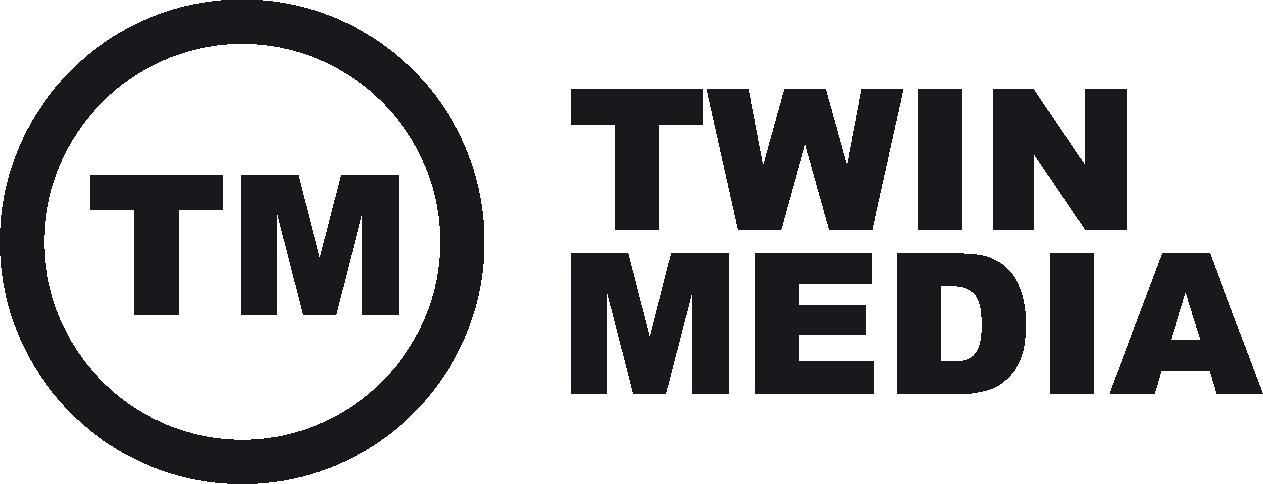 Twin Media
